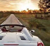 AR汽车,AR技术,增强现实,视+