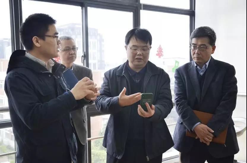 视+AR,5G应用,5G,增强现实,AR,AR技术,AR云,AR空间导览